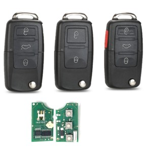 2/3/4 button KD900 keydiy universal remote key B01-2 B01-2+1 B01-3 B01-3+1  for KD300 and KD900