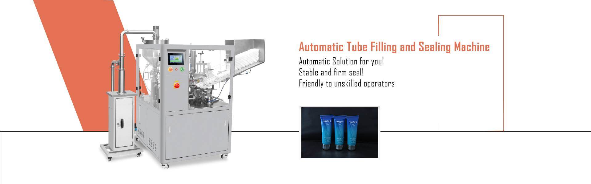 automatic-ultrasonic-tube-filler-and-sealer-hx-009-product