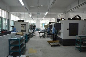 How should we accurately select high quality CNC lathe manufacturers
