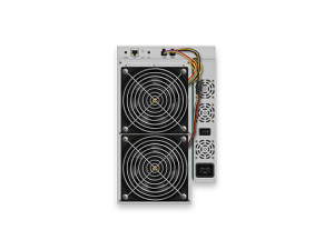 AvalonMiner 1066 Pro