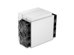 Antminer S19 – 95THs