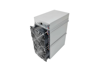 Antminer Z15(APW7 included)