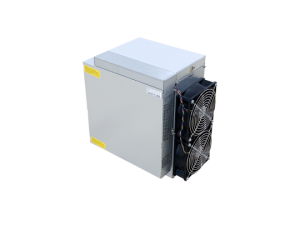 Antminer T17+ 58THs