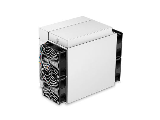 Antminer T19 - 84THs (6)