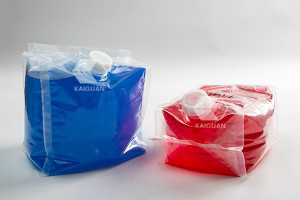 5 liter ultrasound gel bag