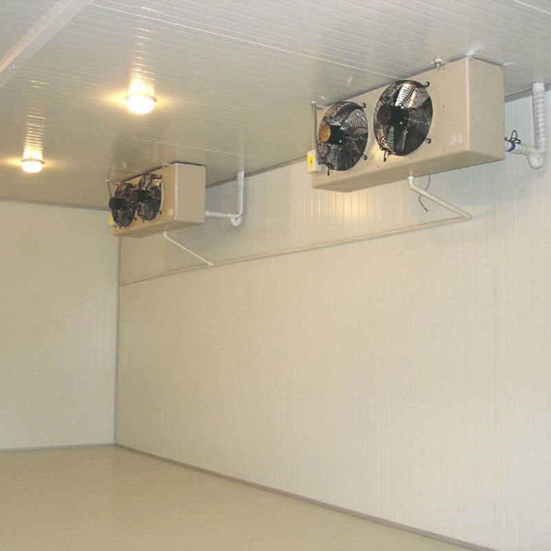 Standard Cold Room Featured Image