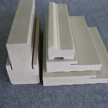 WPC Casement for Window and Door jamb