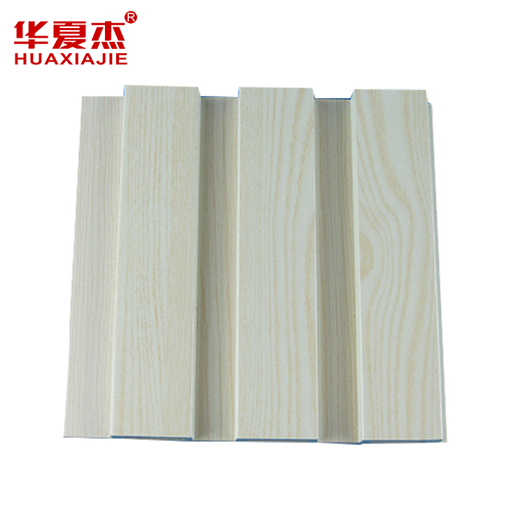 Cleaning exterior waterproof bathroom plastic wall siding panel Featured Image
