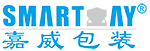 Smart Weigh logo