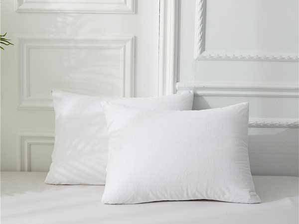 What is a Pillow Protector and Why Do You Need One?