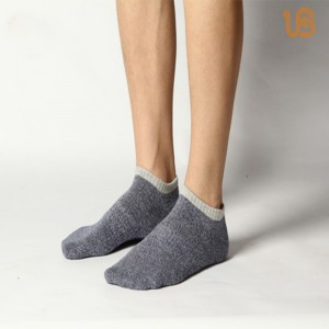 2020 High quality Elite Sport Socks -