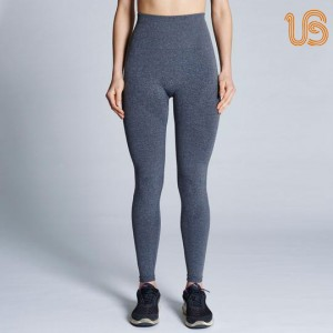 Women's Coretech Injury Recovery And Postpartum Compression Leggings