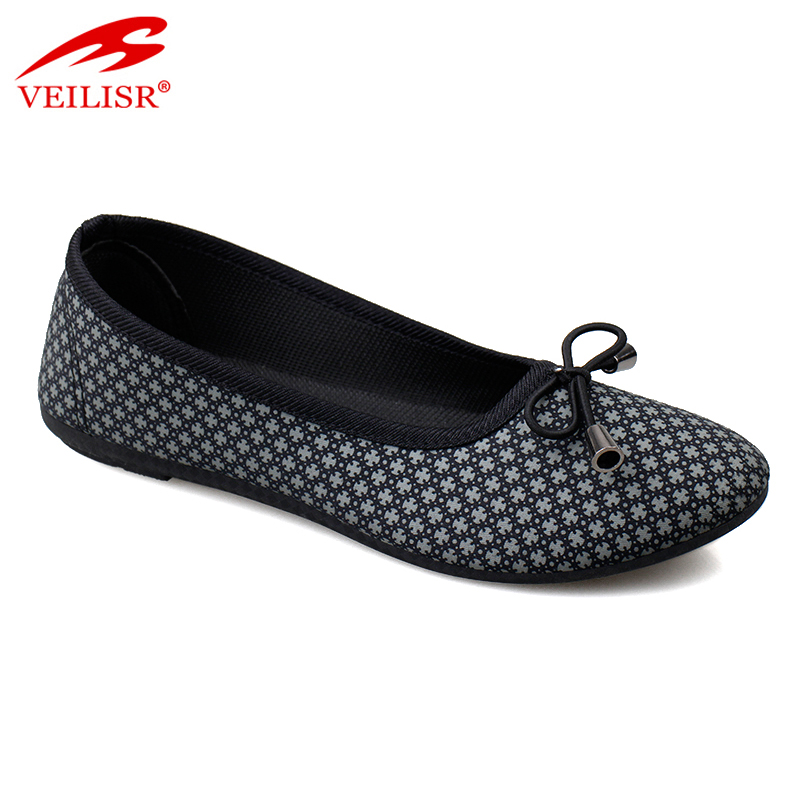 Zapatos ladies slip on flats casual canvas shoes for woman