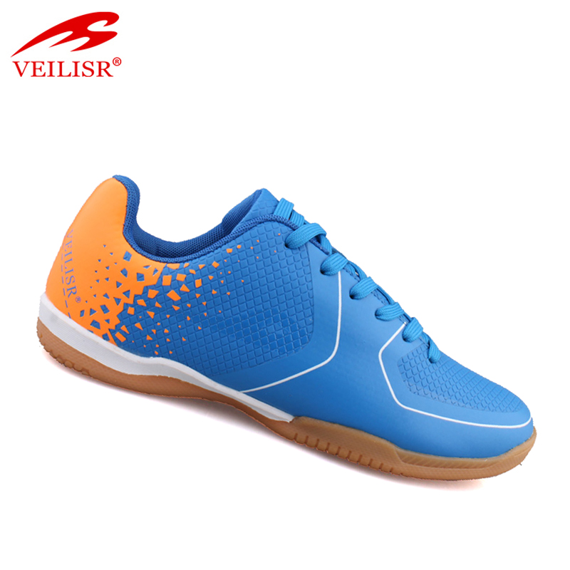 Zapatos de futbol soccer boots table tennis sneakers men football shoes