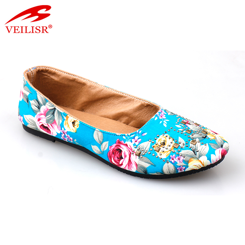 Colorful yoga women footwear elegant unique casual shoes
