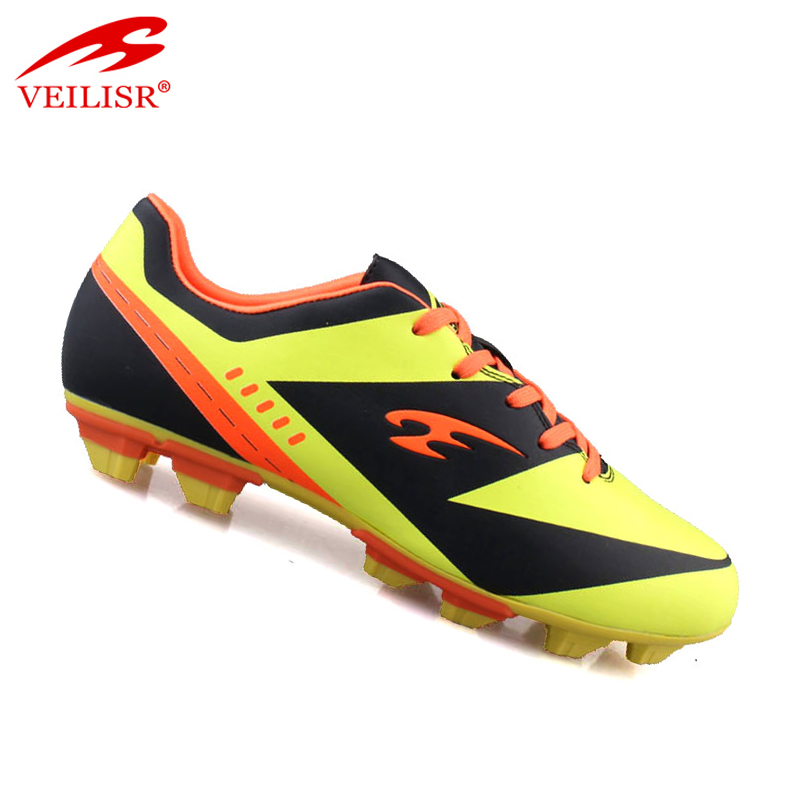 Zapatos de futbol brand football boots women cleats soccer shoes