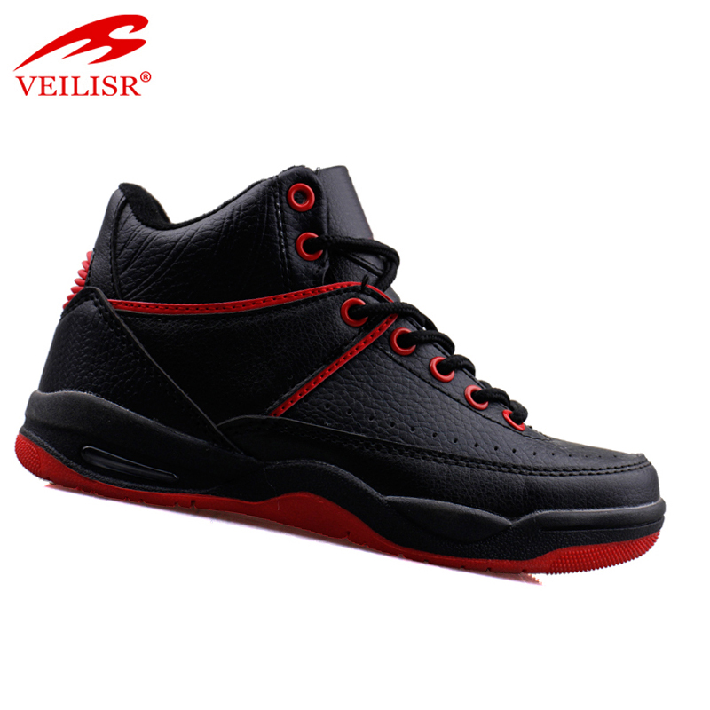 Zapatillas brand sport fashion sneakers air sole men basketball shoes