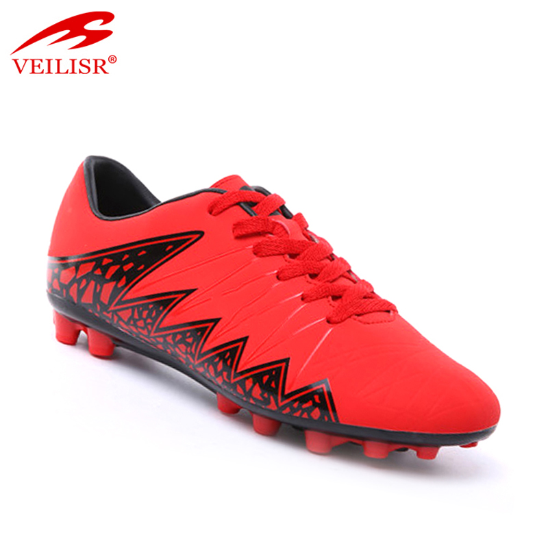 Zapatos de futbol brand football boots women soccer cleats shoes