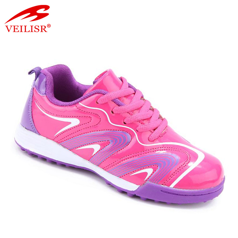 Zapatos de futbol football shoes sneakers women indoor soccer boots