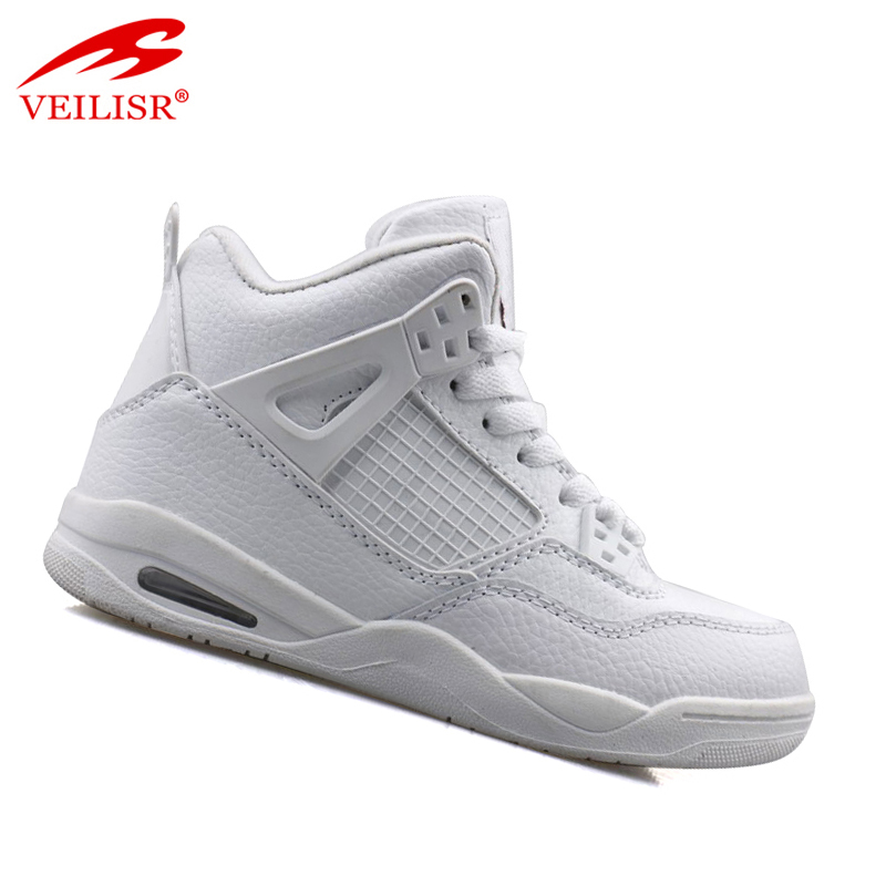Zapatos deportivos air sole sport sneakers men basketball shoes