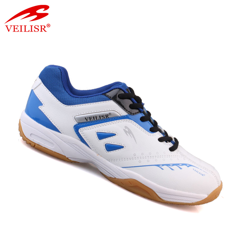 Zapatos football soccer boots men sneakers table tennis shoes