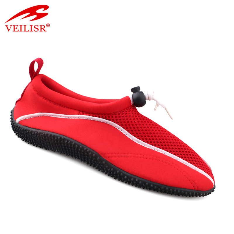 New summer sport footwear swim beach aqua water shoes