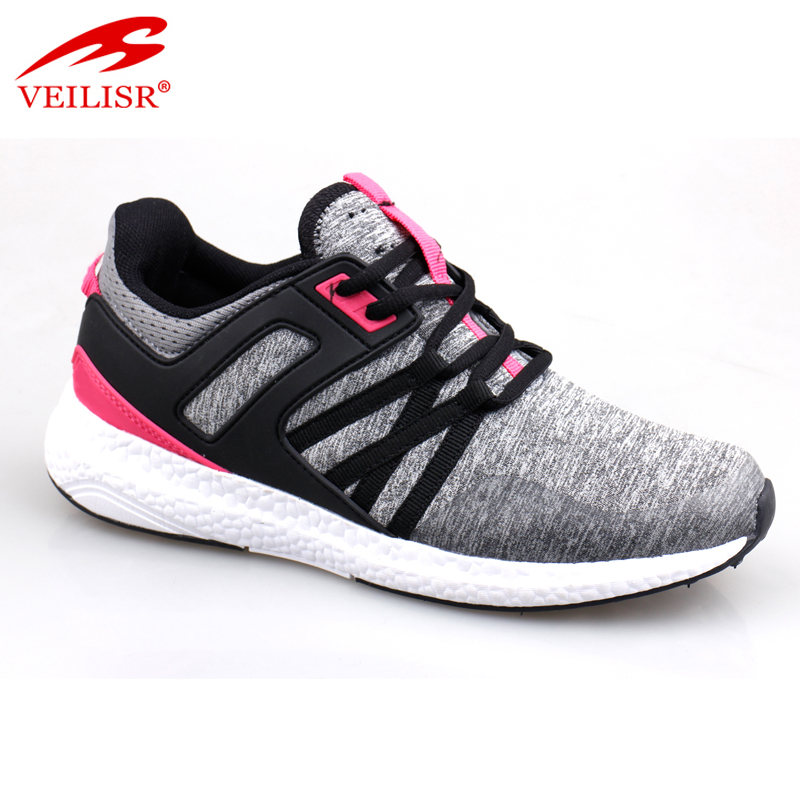 Zapatillas new brand fashion sneakers women casual sport shoes