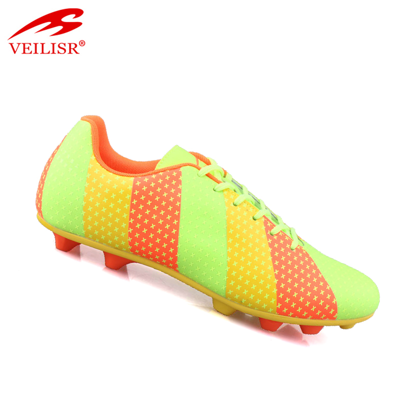 Zapatos de futbol brand men football boots soccer cleats shoes