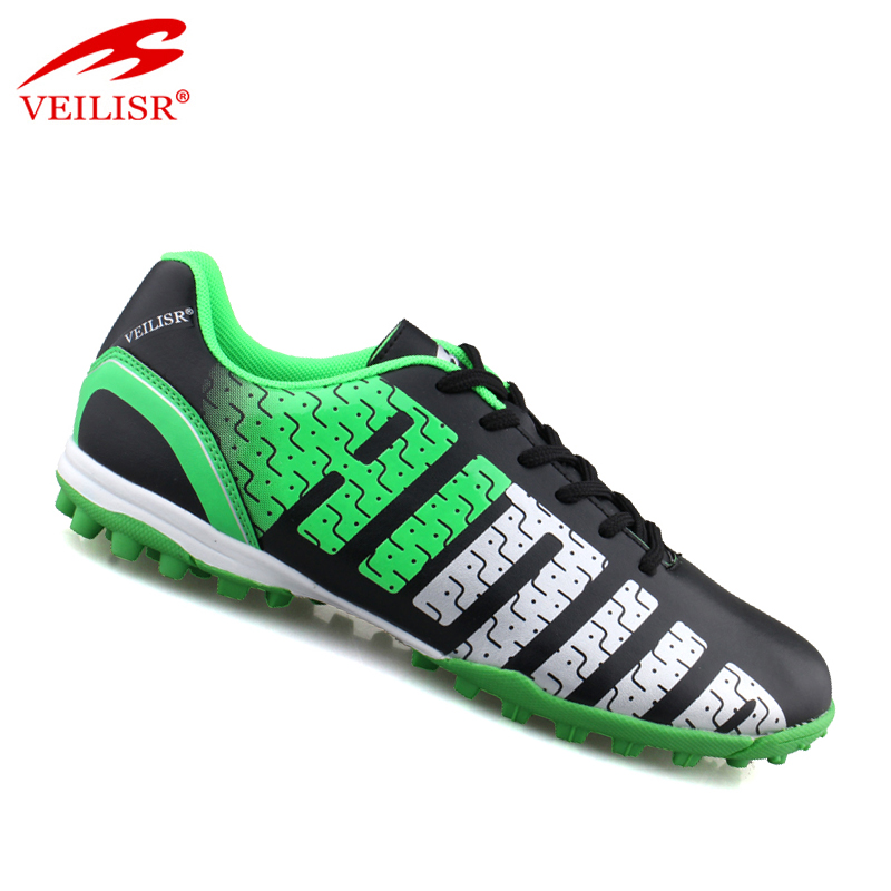 Zapatos de futbol outdoor football boots men cleats soccer shoes