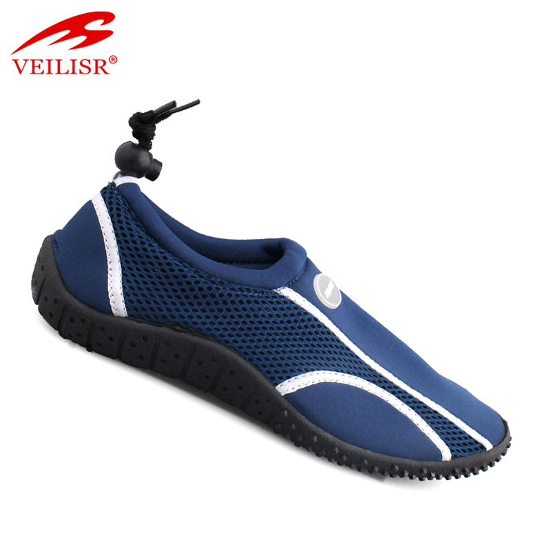 Zapatos Wholesale Fashion Breathable Classic Women Outdoor Swim Beach Water shoes