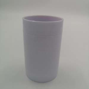 Factory Cheap Stout beer glass - Plastic cups-Houseware-YJ1018 – Yjie