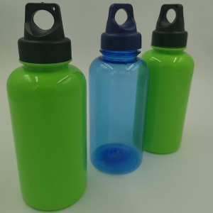 bottle-Houseware-YJ2003
