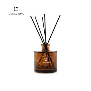 200ml Diffuser Glass Bottle for Aroma