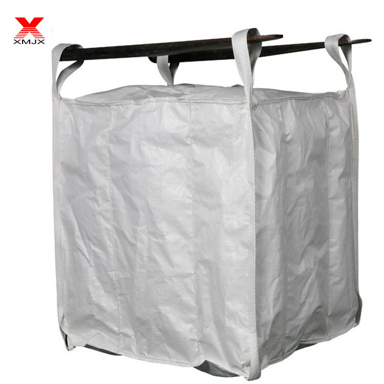 Low Price 1000kg 100 Agriculture Cement Liner Super Sacks