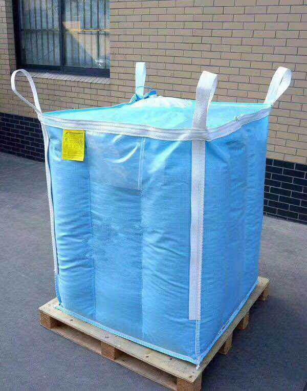 Ton Big Bag Super Sacks for Sand Cement or Concrete