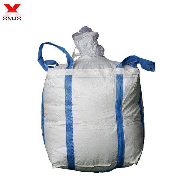 Factory Ton Bag Sandbag Big Bags 1000 Kg 2000kg