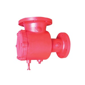 7109 Suction Diffuser
