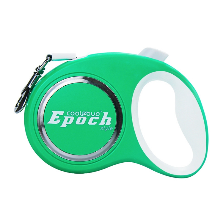 Wholesale Retractable Dog Leash