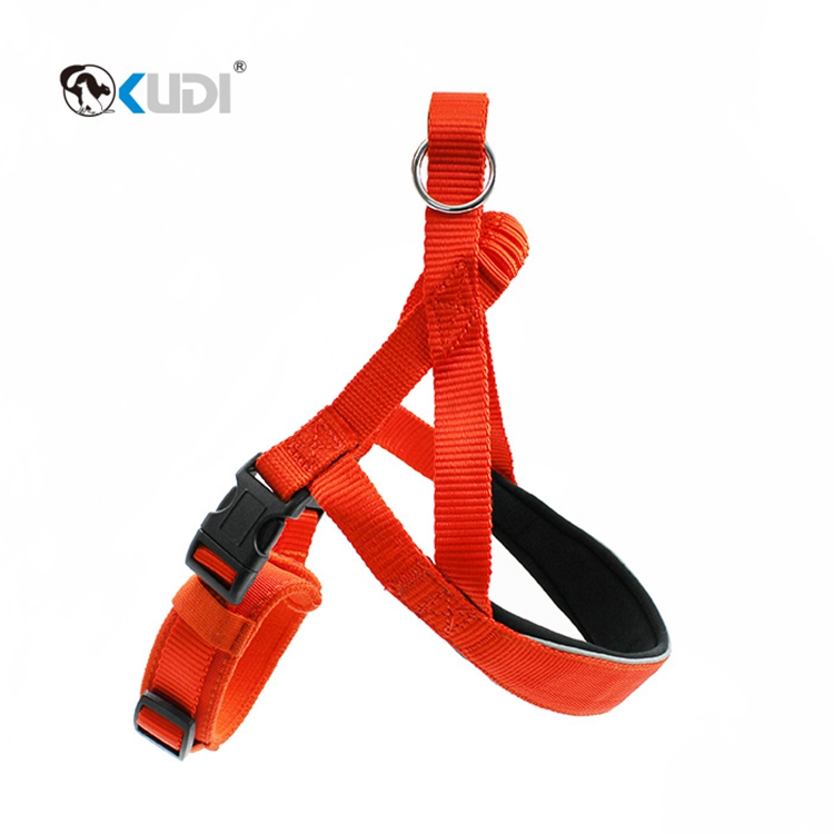 Custom Harness For Dogs