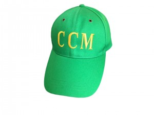 High quality solid color blank hat custom 6 panel sports baseball cap