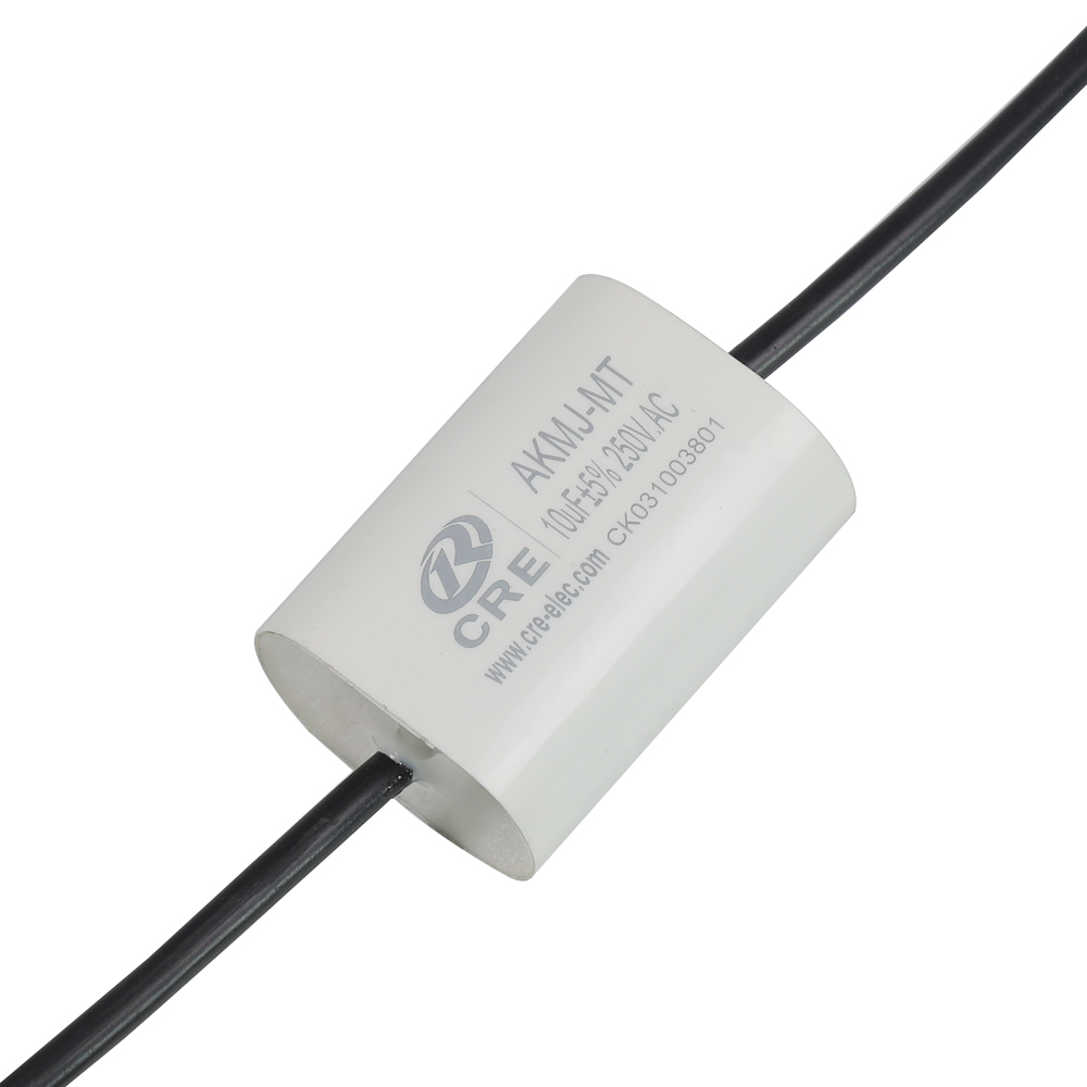 Axial GTO snubber capacitors Featured Image