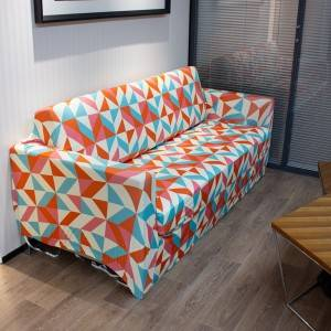 Custom Sofa Covers