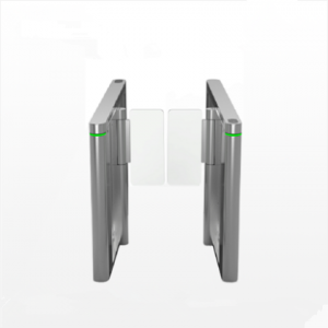 Tripod Turnstiles gate entrance control solution