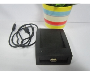 RFID Card Mifare Reader