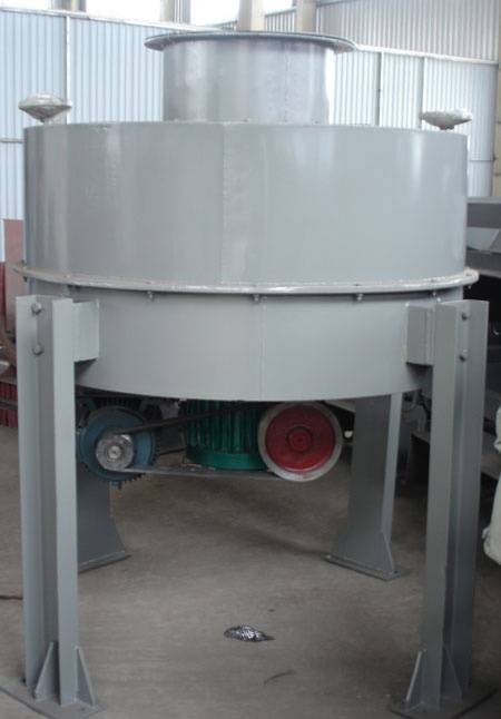 CypB quantitative disc feeder (2)