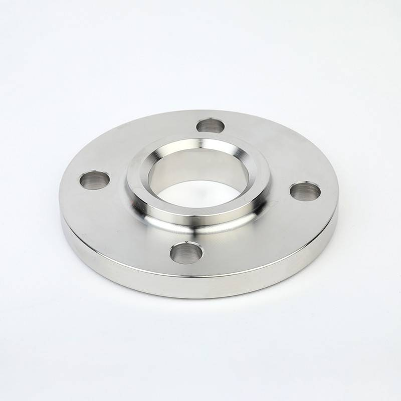 WHAT ARE METAL FLANGE FORGINGS?