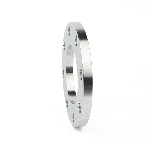 Forged Plate Flange Featured Image