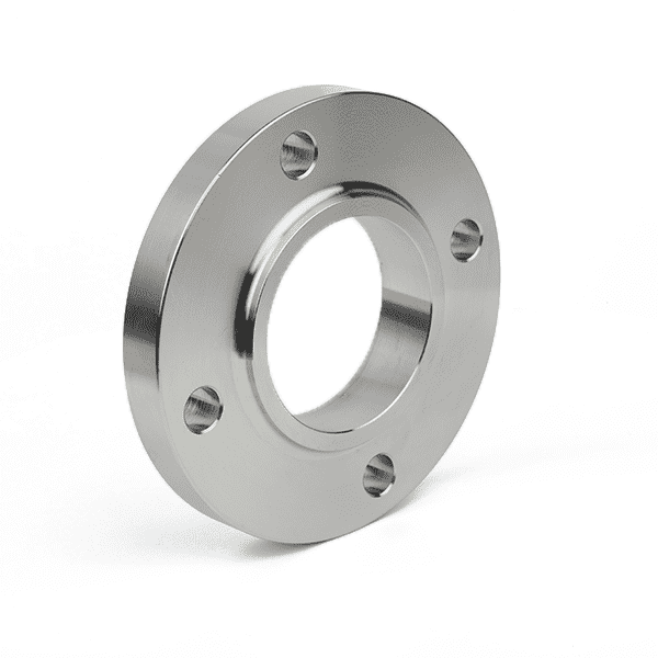 Forged Slip On Flange Featured Image
