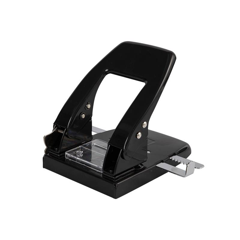 Two-hole punch 880 Featured Image