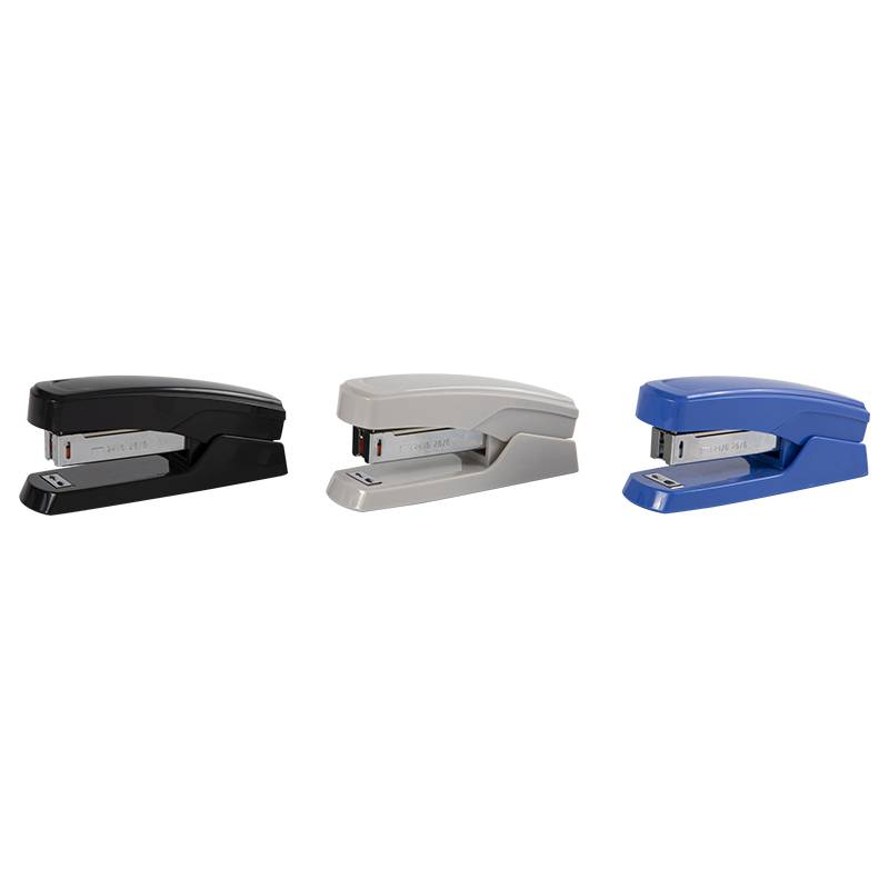 Standard Stapler 275 Featured Image